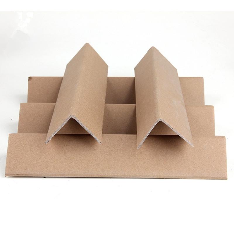 纸护角 青岛纸护角