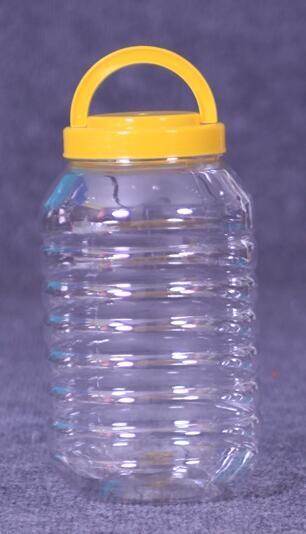 多用塑料瓶批发