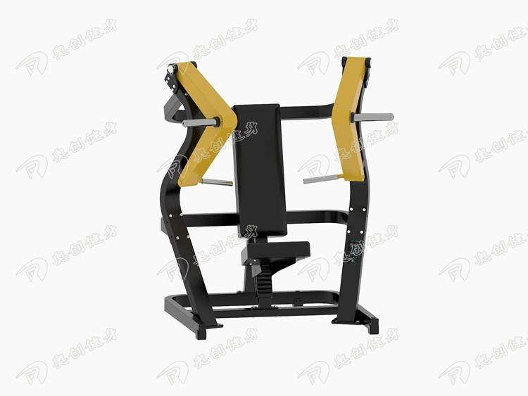 山东健身器材,健身器材厂家