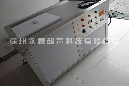 超声波清洗机,超声波清洗机厂家