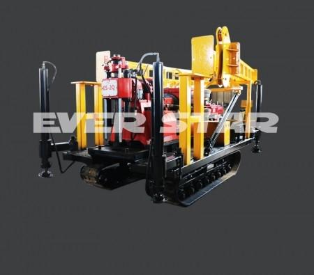 生产钻探机械,钻探机械哪家好