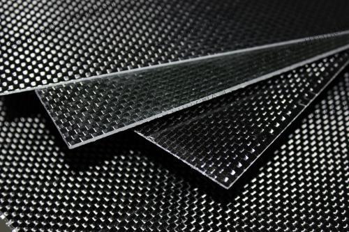 山东碳纤维板,碳纤维板多少钱