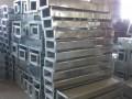 山东镀锌板风管,镀锌板风管生产厂家