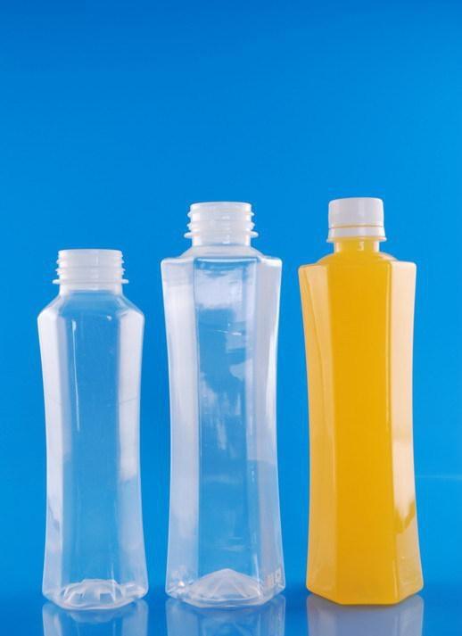 耐腐蚀塑料瓶,塑料瓶厂家