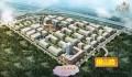 徐州工业园区,工业园区厂房出售