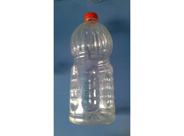 专业生产塑料瓶,塑料瓶加工