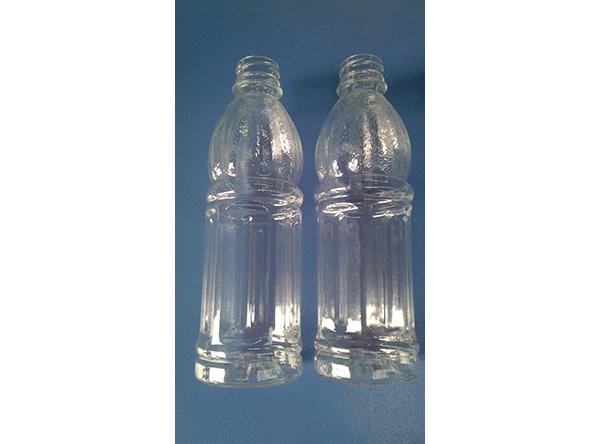耐腐蚀塑料瓶,塑料瓶加工