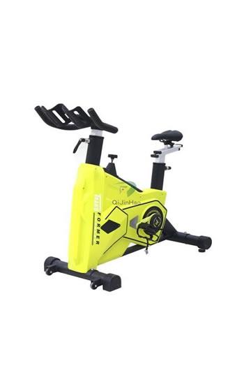山东健身器材生产厂家,健身器材价格,健身器材厂家