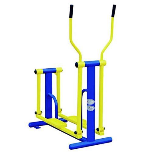 明安运动器材_户外健身器械小区公园锻炼器材社区室外广场体育器材组合