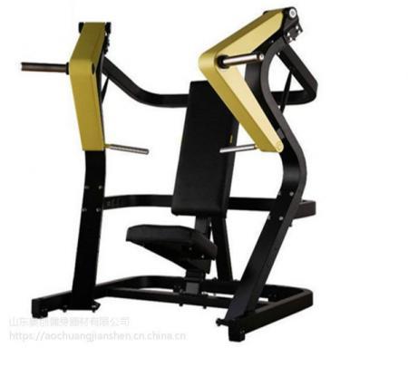 室内健身器材 健身器材 运动器材 公园健身器材厂家