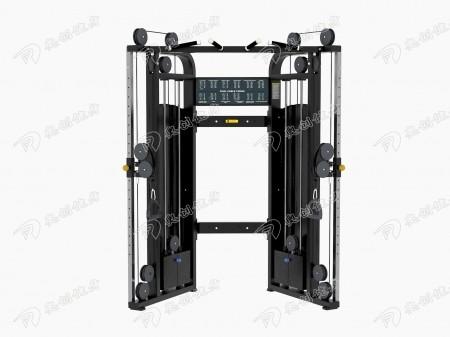 山东室内健身器材,室内健身器材价格