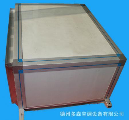 吊顶式空调机组 吊顶式空调器 吊顶组合式空调机组定做