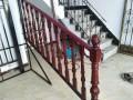 湖北铁艺楼梯,铁艺楼梯加工
