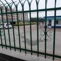 河南铁艺护栏的加工定制,铁艺护栏哪家好
