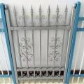 锌钢护栏的加工定制,锌钢护栏的价格