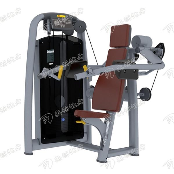 石家庄室内健身器材,室内健身器材生产厂家