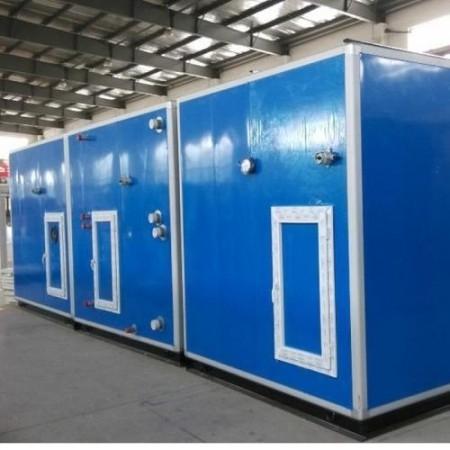 安徽组合式空调机组厂家,空调机组的价格