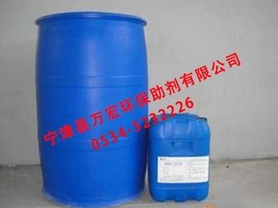 江苏混凝土纯油脱模剂,混凝土纯油脱模剂价格