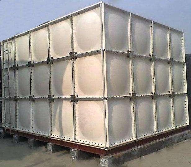 济南玻璃钢水箱,玻璃钢水箱价格
