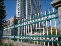 许昌热镀锌护栏,热镀锌护栏生产厂家