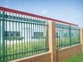 山东防护网,防护网生产厂家