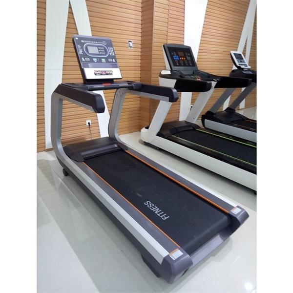 跑步机健身器材,健身器材厂家