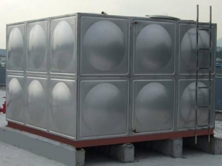 不锈钢水箱,不锈钢水箱厂家直销