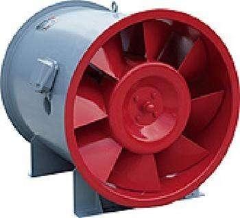 排烟风机,排烟风机生产厂家